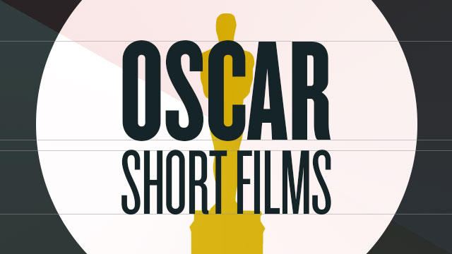 Oscar Short Film Nominees 2015