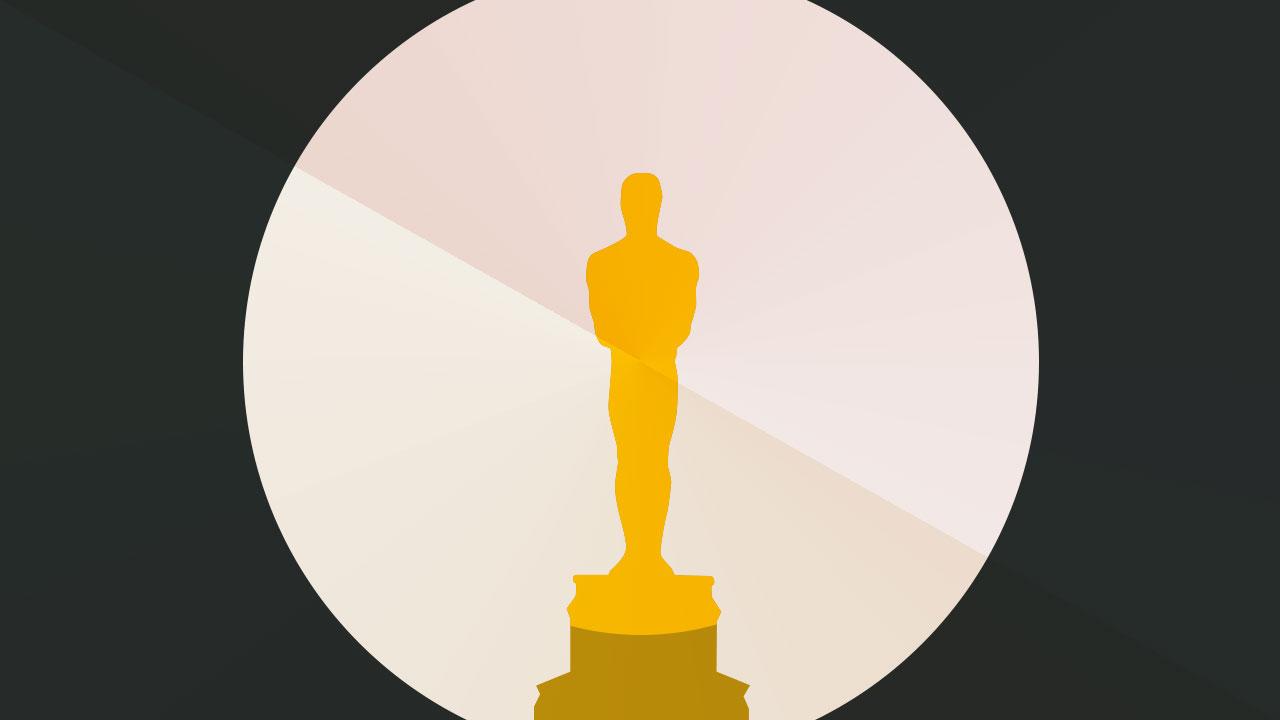 2014 Oscar Nominated Short Films