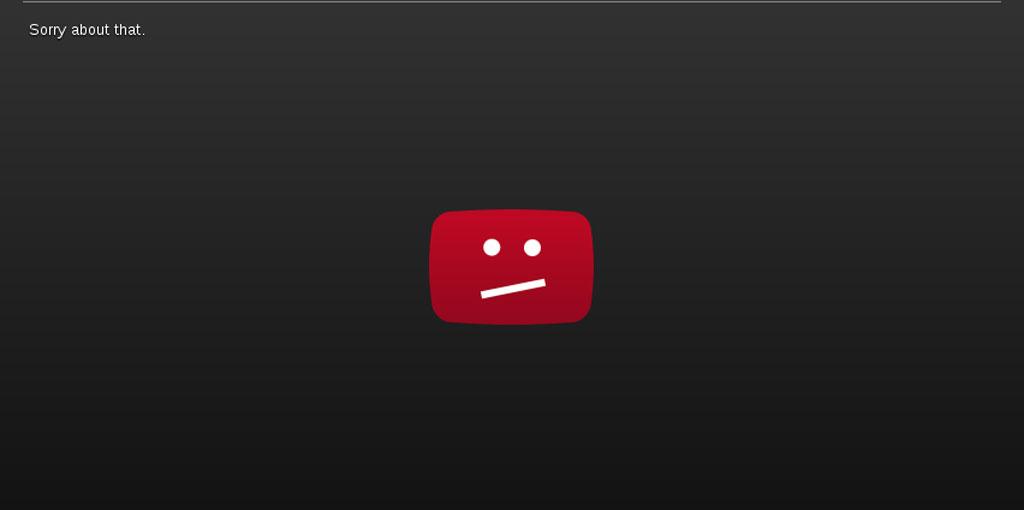 T Online Youtube